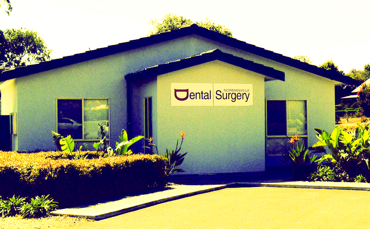 Normanville Dental Surgery