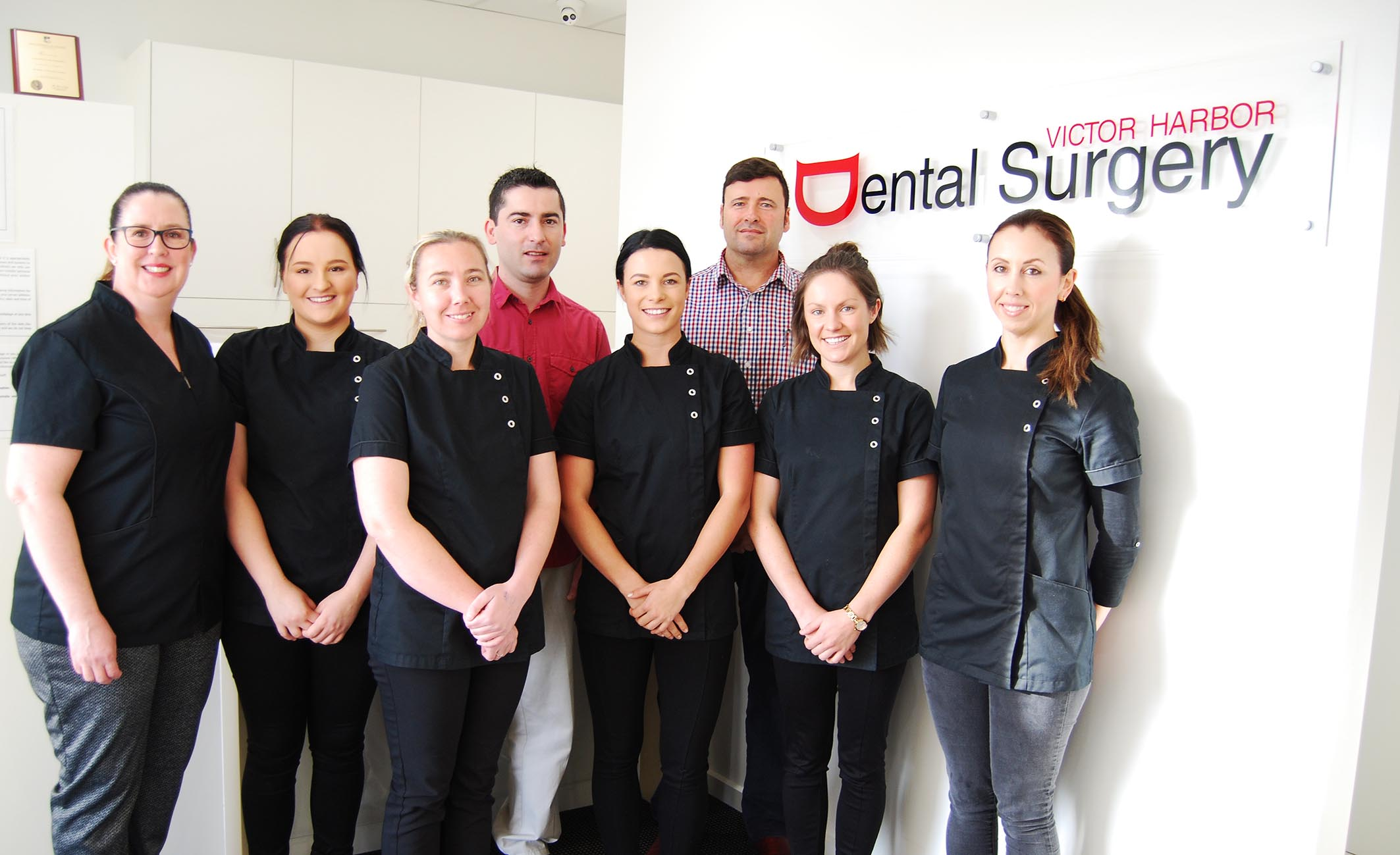 Victor Harbor Dental Surgery Normanville Dental Surgery - dentist