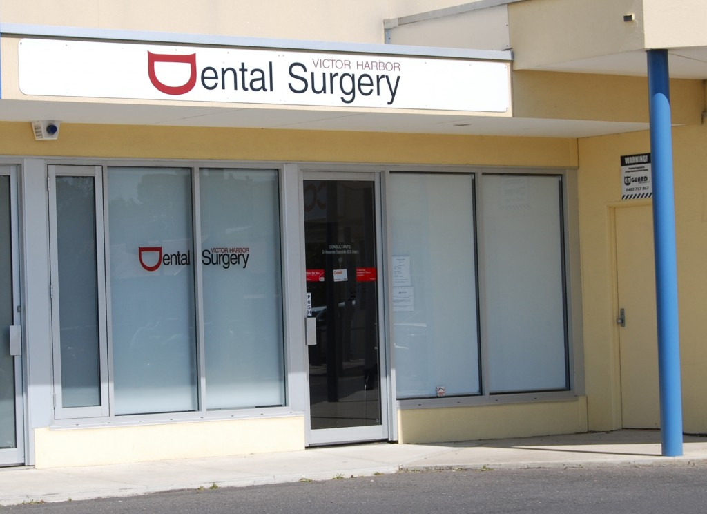 Victor Harbor Dental Surgery